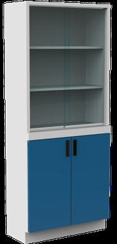 MGP 12060 PM Muebles de guardado de piso