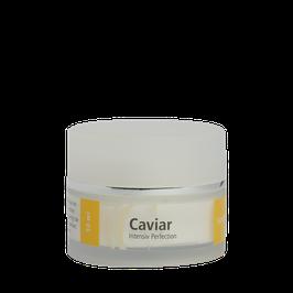 Caviar Hyaluron Creme - 50 ml