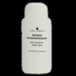 Rosenwasser - 200 ml