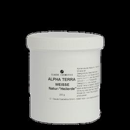 Alpha Terra