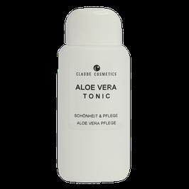 Aloe Vera Tonic - 200 ml