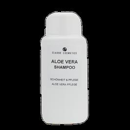 Aloe Vera Shampoo - 200 ml