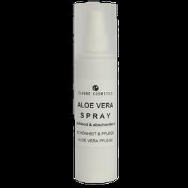 Aloe Vera Spray - 100 ml