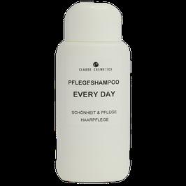 Every Day Care Shampoo