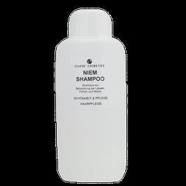 Niemblaettershampoo - 400 ml