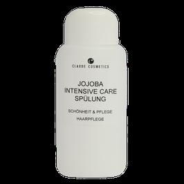 Jojoba Intensiv Care Spuelung - 200 ml