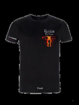 T-Shirt - Tour Edition