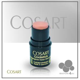 Cosart - Coolstick 771 - 5 mg
