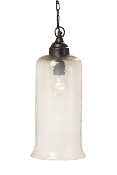 Deckenlampe Lydia INDUSTRIAL 2. Wahl