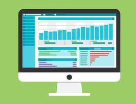 SEO Content Fein-Optimierung eines Textes (Tool Nutzung)