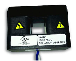Enphase Stromwandler/ Stromsensor 100A für Envoy-S Gateway, CT-100-SPLIT