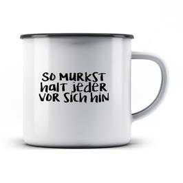Tasse Murks