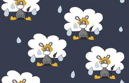 Regen Bolle