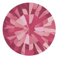 indian pink ...Preciosa Maxima Chaton SS 29