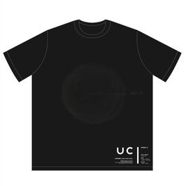 UC Tshirt BLK