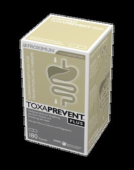 Toxaprevent Plus(トクサプリベント プラス)