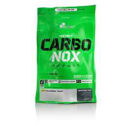 Olimp Carbo Nox, 1000g Pulver