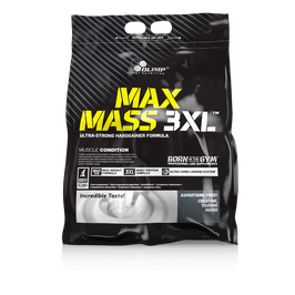 Olimp Max Mass 3XL, 6000g Beutel