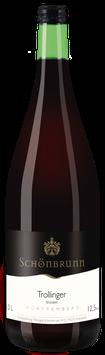 2018 Trollinger - Rotwein trocken Tradition