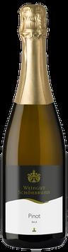 2017 Pinot Sekt