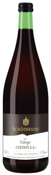 """2019 Trollinger - Rotwein Tradition """"Edition E.S."""""""