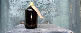chillfoods olivenöl priorat natur