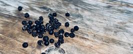 chillfoods fermentierter schwarzer pfeffer