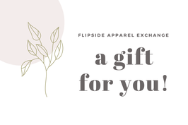 $85 GIFT CERTIFICATE