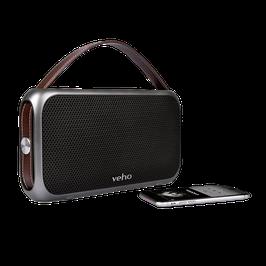 Veho M7 Bluetooth Speaker