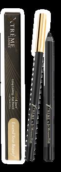 Xtreme Lashes© Eyeliner für Wimpernverlängerung - GlideLiner™ Eye Pencil