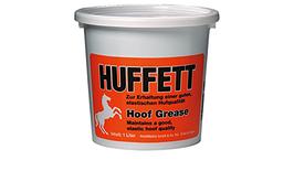 Gutes Huffett 450 ml