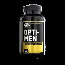 OPTIMUM NUTRITION OPTIMEN 90 CAPS