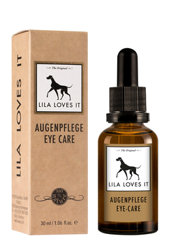 Augenpflege 30 ml