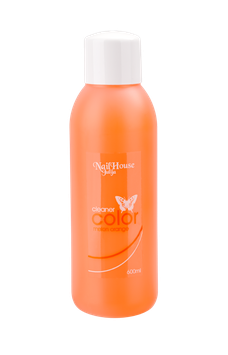 Cleaner Color - Melon Orange 570 ml