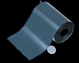 NEU! | cracklefolie | matt petrol 100 cm x 6 cm