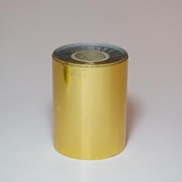 Metall Folie 'glanz' - 61m
