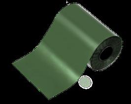 NEU! | cracklefolie | matt olivgrün 100 cm x 6 cm