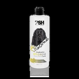 Antiparasiten-Shampoo | 500ml