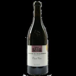Pinot Noir Barrique (Réserve) 2017
