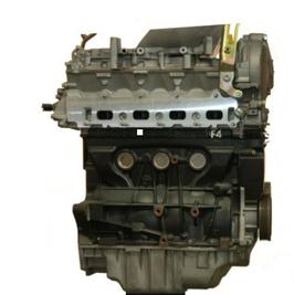 motore cpl. NUOVO Renault Laguna Megane  1,8-16V (F4P7)