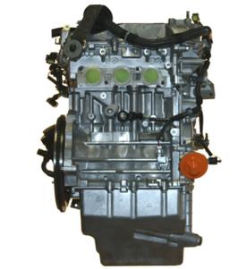motore cpl. NUOVO Smart ForTwo,  1,0