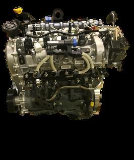 motore Fiat-Opel 1,3 D Multijet cpl + NUOVO