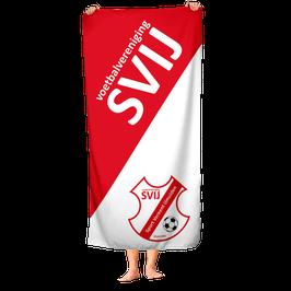 SVIJ - Handdoek - 50 x 100 cm