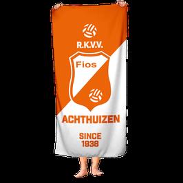 FIOS - Handdoek - 70 x 140 cm