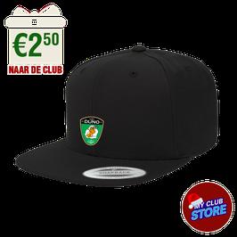 HSV DUNO - Cap