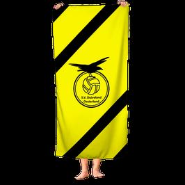 SV Duiveland - Handdoek - 50 x 100 cm