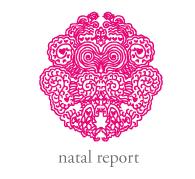 Natal Report