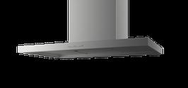 Berbel · Wandhaube Smartline · BWH 90 ST · 90 cm Breite