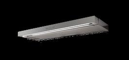 Berbel · Einbauhaube Firstline · BEH 90 FL · 90 cm Breite