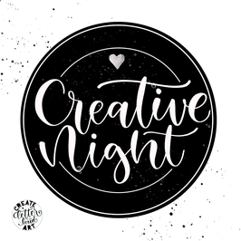 Creative-Night